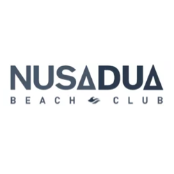 Nusa Dua Beach Club